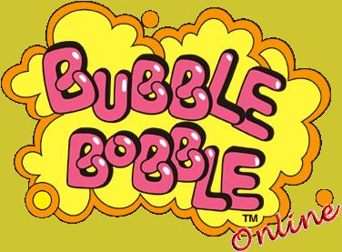 Bubble Bobble Online