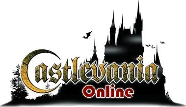 Castlevania Online