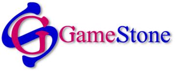 GameStone